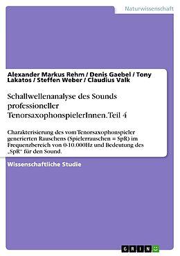 Cover: https://exlibris.azureedge.net/covers/9783/6688/3657/0/9783668836570xl.jpg
