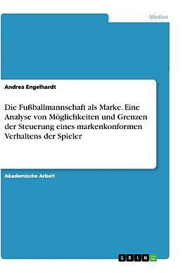 Cover: https://exlibris.azureedge.net/covers/9783/6688/3805/5/9783668838055xl.jpg