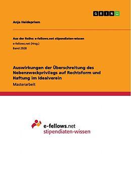 Cover: https://exlibris.azureedge.net/covers/9783/6688/3827/7/9783668838277xl.jpg