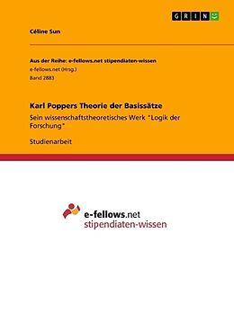Cover: https://exlibris.azureedge.net/covers/9783/6688/3883/3/9783668838833xl.jpg