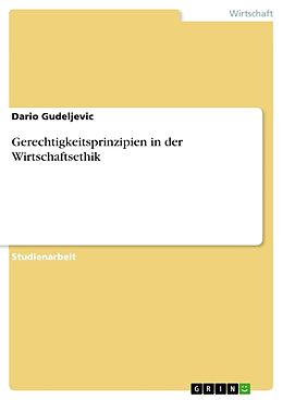Cover: https://exlibris.azureedge.net/covers/9783/6688/3887/1/9783668838871xl.jpg