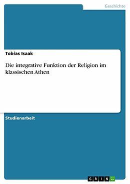 Cover: https://exlibris.azureedge.net/covers/9783/6688/3890/1/9783668838901xl.jpg