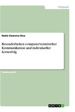 Cover: https://exlibris.azureedge.net/covers/9783/6688/4026/3/9783668840263xl.jpg
