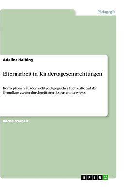Cover: https://exlibris.azureedge.net/covers/9783/6688/4030/0/9783668840300xl.jpg