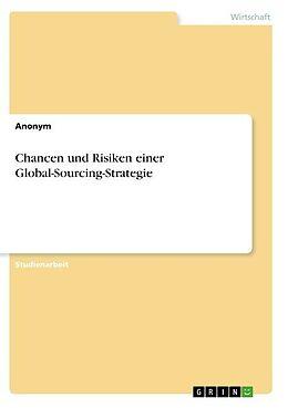 Cover: https://exlibris.azureedge.net/covers/9783/6688/4286/1/9783668842861xl.jpg
