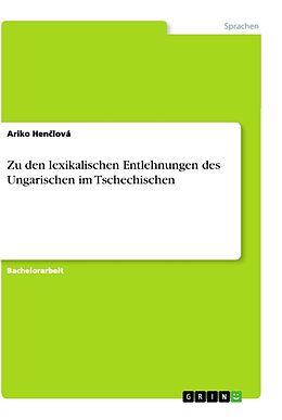 Cover: https://exlibris.azureedge.net/covers/9783/6688/4314/1/9783668843141xl.jpg
