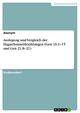Cover: https://exlibris.azureedge.net/covers/9783/6688/4404/9/9783668844049xl.jpg