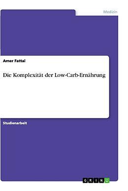 Cover: https://exlibris.azureedge.net/covers/9783/6688/4553/4/9783668845534xl.jpg