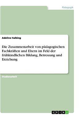 Cover: https://exlibris.azureedge.net/covers/9783/6688/4609/8/9783668846098xl.jpg