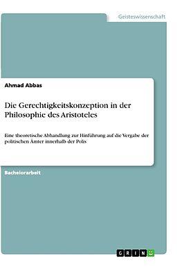 Cover: https://exlibris.azureedge.net/covers/9783/6688/4693/7/9783668846937xl.jpg