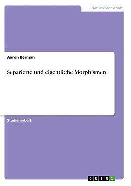 Cover: https://exlibris.azureedge.net/covers/9783/6688/4839/9/9783668848399xl.jpg