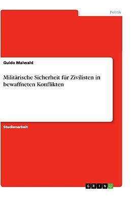 Cover: https://exlibris.azureedge.net/covers/9783/6688/4916/7/9783668849167xl.jpg