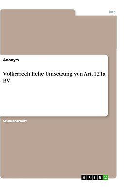 Cover: https://exlibris.azureedge.net/covers/9783/6688/5432/1/9783668854321xl.jpg