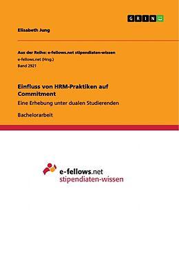 Cover: https://exlibris.azureedge.net/covers/9783/6688/5452/9/9783668854529xl.jpg