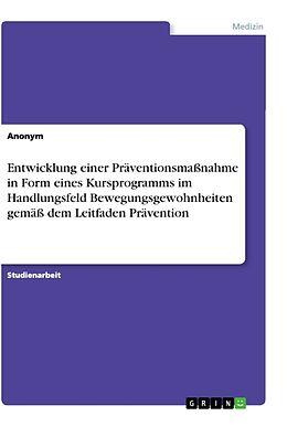 Cover: https://exlibris.azureedge.net/covers/9783/6688/5491/8/9783668854918xl.jpg