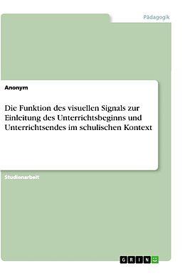 Cover: https://exlibris.azureedge.net/covers/9783/6688/5601/1/9783668856011xl.jpg