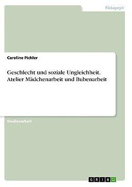 Cover: https://exlibris.azureedge.net/covers/9783/6688/5786/5/9783668857865xl.jpg