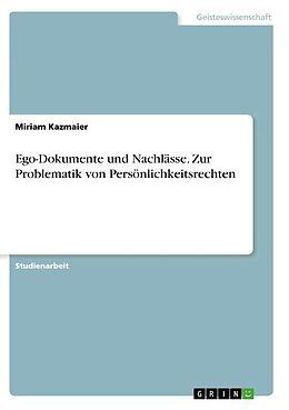 Cover: https://exlibris.azureedge.net/covers/9783/6688/5839/8/9783668858398xl.jpg