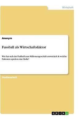 Cover: https://exlibris.azureedge.net/covers/9783/6688/5904/3/9783668859043xl.jpg