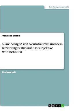 Cover: https://exlibris.azureedge.net/covers/9783/6688/6088/9/9783668860889xl.jpg