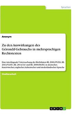 Cover: https://exlibris.azureedge.net/covers/9783/6688/6200/5/9783668862005xl.jpg