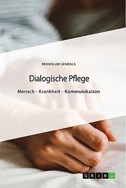 Cover: https://exlibris.azureedge.net/covers/9783/6688/6248/7/9783668862487xl.jpg