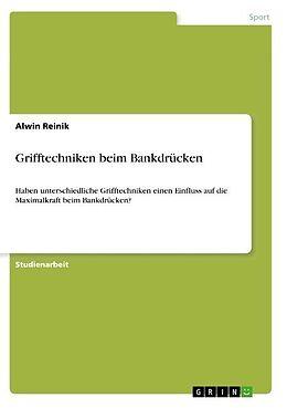 Cover: https://exlibris.azureedge.net/covers/9783/6688/6250/0/9783668862500xl.jpg