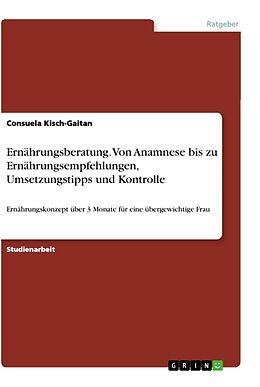 Cover: https://exlibris.azureedge.net/covers/9783/6688/6336/1/9783668863361xl.jpg