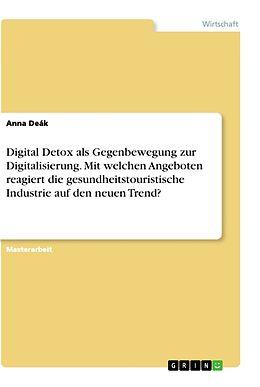 Cover: https://exlibris.azureedge.net/covers/9783/6688/6525/9/9783668865259xl.jpg