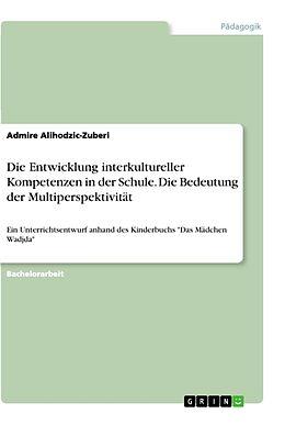 Cover: https://exlibris.azureedge.net/covers/9783/6688/6587/7/9783668865877xl.jpg