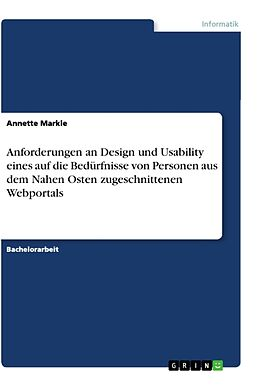 Cover: https://exlibris.azureedge.net/covers/9783/6688/6663/8/9783668866638xl.jpg