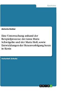 Cover: https://exlibris.azureedge.net/covers/9783/6688/6691/1/9783668866911xl.jpg