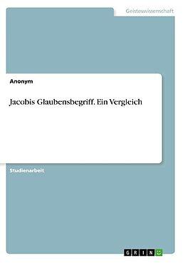 Cover: https://exlibris.azureedge.net/covers/9783/6688/6717/8/9783668867178xl.jpg
