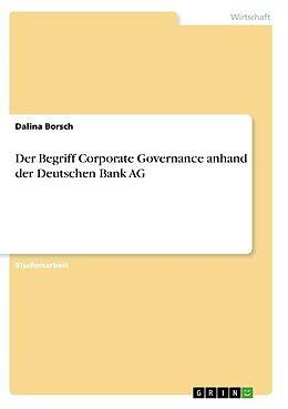 Cover: https://exlibris.azureedge.net/covers/9783/6688/6784/0/9783668867840xl.jpg