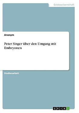 Cover: https://exlibris.azureedge.net/covers/9783/6688/6816/8/9783668868168xl.jpg
