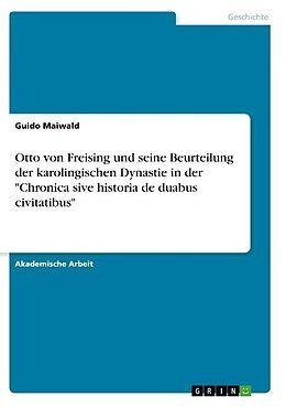 Cover: https://exlibris.azureedge.net/covers/9783/6688/6990/5/9783668869905xl.jpg