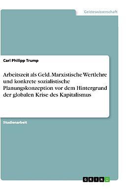Cover: https://exlibris.azureedge.net/covers/9783/6688/7008/6/9783668870086xl.jpg