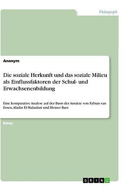Cover: https://exlibris.azureedge.net/covers/9783/6688/7114/4/9783668871144xl.jpg
