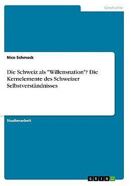 Cover: https://exlibris.azureedge.net/covers/9783/6688/7200/4/9783668872004xl.jpg