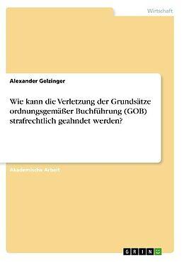 Cover: https://exlibris.azureedge.net/covers/9783/6688/7216/5/9783668872165xl.jpg