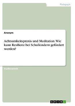 Cover: https://exlibris.azureedge.net/covers/9783/6688/7383/4/9783668873834xl.jpg