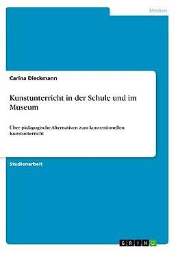 Cover: https://exlibris.azureedge.net/covers/9783/6688/7485/5/9783668874855xl.jpg