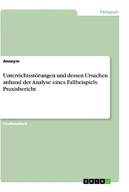 Cover: https://exlibris.azureedge.net/covers/9783/6688/7629/3/9783668876293xl.jpg