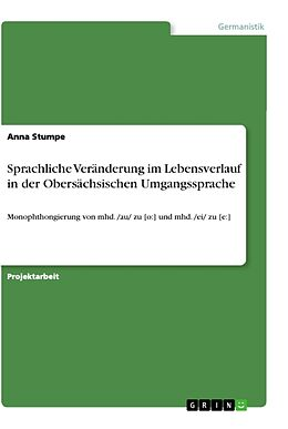 Cover: https://exlibris.azureedge.net/covers/9783/6688/7661/3/9783668876613xl.jpg