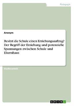 Cover: https://exlibris.azureedge.net/covers/9783/6688/7705/4/9783668877054xl.jpg