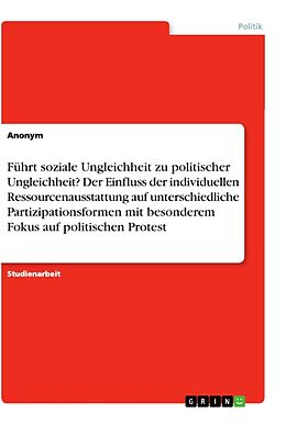 Cover: https://exlibris.azureedge.net/covers/9783/6688/7858/7/9783668878587xl.jpg