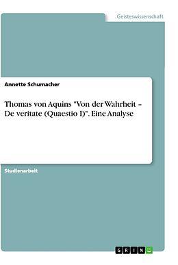 Cover: https://exlibris.azureedge.net/covers/9783/6688/7911/9/9783668879119xl.jpg