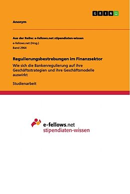 Cover: https://exlibris.azureedge.net/covers/9783/6688/7987/4/9783668879874xl.jpg