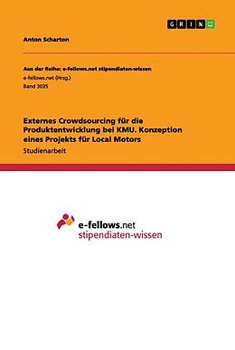 Cover: https://exlibris.azureedge.net/covers/9783/6688/8110/5/9783668881105xl.jpg