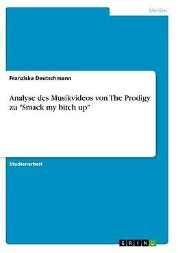 Cover: https://exlibris.azureedge.net/covers/9783/6688/8278/2/9783668882782xl.jpg